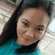 lita430's profile photo
