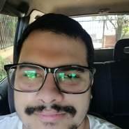 Pajerman's profile photo