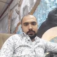 user_gtsfq2635's profile photo