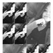 micaelaa987833's profile photo