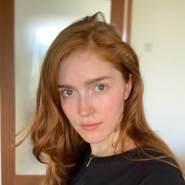 helena_0299's profile photo