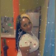 claribelg73082's profile photo