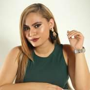 emily625302's profile photo