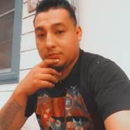 cristiang834340's profile photo