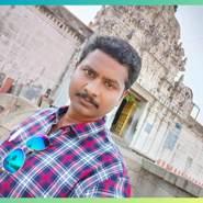 shanmugamb's profile photo