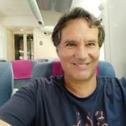 xoanfernande's profile photo