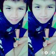 usergjse6750's profile photo