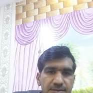 riydanh's profile photo