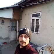 alex_chitic's profile photo