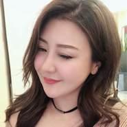 liny632's profile photo