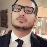 mirvaisa76837's profile photo