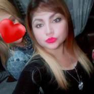 jonathang622371's profile photo