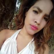 paolar223838's profile photo