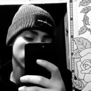 arvixiw's profile photo
