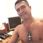eudesc90460's profile photo