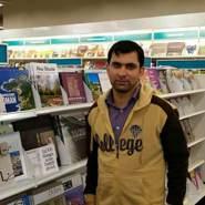 kashifm988928's profile photo
