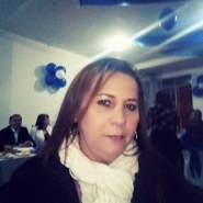gacelyf's profile photo