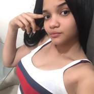 sofia721494's profile photo