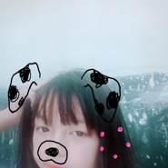 kanjik633496's profile photo