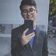 josephb156931's profile photo