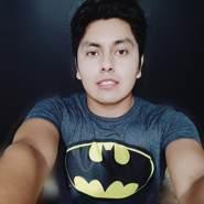 yairsykes's profile photo