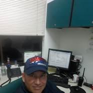 jairop406275's profile photo