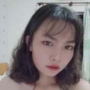 truc295's profile photo