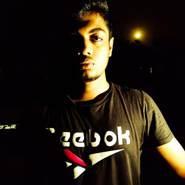 abrarm805324's profile photo