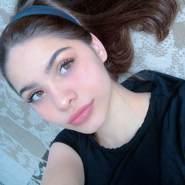 Ariadna21000's profile photo