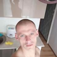 evgenijs590865's profile photo