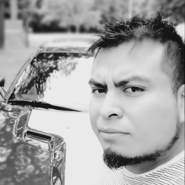 antonio759713's profile photo