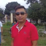 phong783106's profile photo