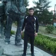 mmmu545's profile photo