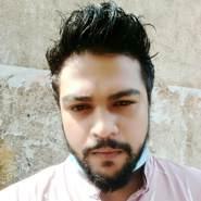 rizanz963505's profile photo