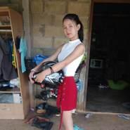 chanakanc739142's profile photo