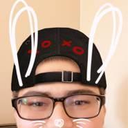 alfredop476510's profile photo