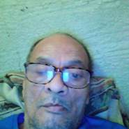 antoniom846323's profile photo
