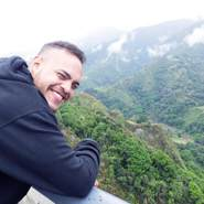 jesusf802769's profile photo
