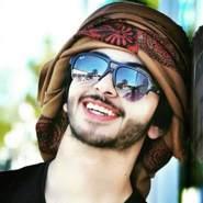 mhmdaa655997's profile photo