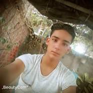 marcosd542990's profile photo