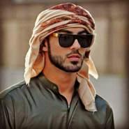 ysrh468's profile photo