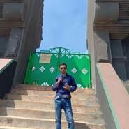 saifulh574253's profile photo
