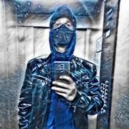 shumat's profile photo