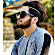 mehrshadd787348's profile photo