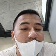 thanapolleo's profile photo
