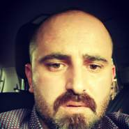 serdary59's profile photo