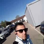 iepurasgulus's profile photo