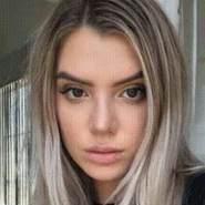 michelle51949's profile photo