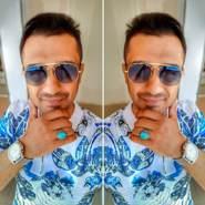 mehmeta4024's profile photo