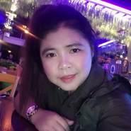 souphaphones834378's profile photo